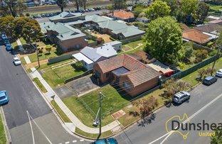 Picture of 4 Suffolk Street, Ingleburn NSW 2565