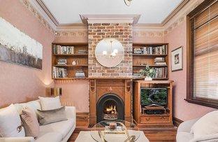 Picture of 5 Redmond Street, Leichhardt NSW 2040
