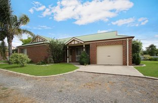 Picture of 1/34 Hume Street, Mulwala NSW 2647