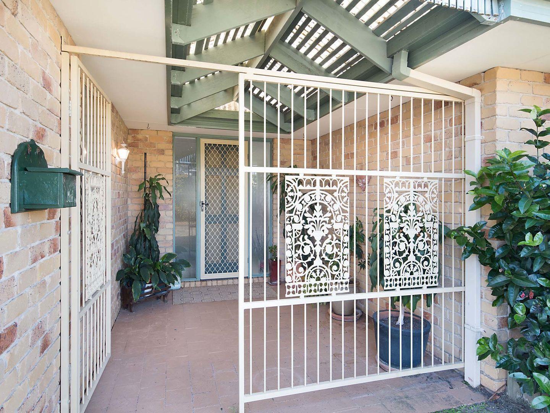 69/19 Arwen Street, Maroochydore QLD 4558, Image 2