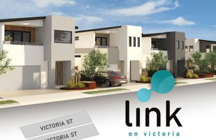Picture of 1-12/200A Victoria Street, Ballarat East VIC 3350