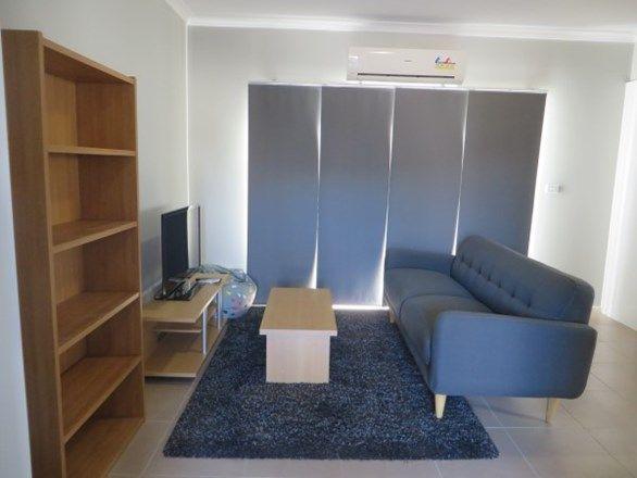 8/3 Gerald Street, Queanbeyan NSW 2620, Image 1