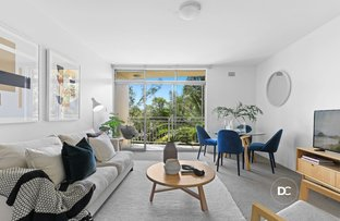 Picture of 8/78 Hampden Road, Russell Lea NSW 2046