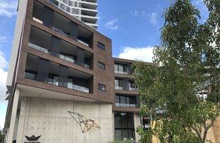 Picture of Unit 1205, 20 Shepherd Street, Liverpool NSW 2170