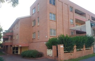 Picture of 3/211-215 Dunmore Street, Wentworthville NSW 2145