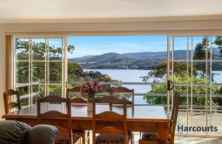 Picture of 326 Howden Road, Howden TAS 7054