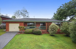 Picture of 42 Shirley Crescent, Woori Yallock VIC 3139