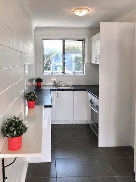 2/45 Dobbie  Avenue, East Corrimal NSW 2518, Image 1