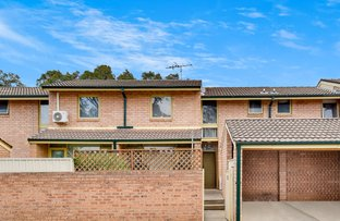 Picture of Ambarvale NSW 2560