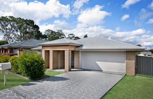 Picture of 3 Chablis Drive, Cessnock NSW 2325