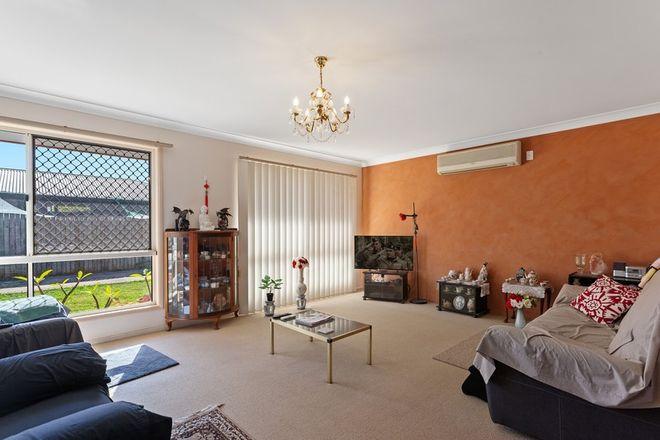 Picture of 4B Hursley Road, NEWTOWN QLD 4350