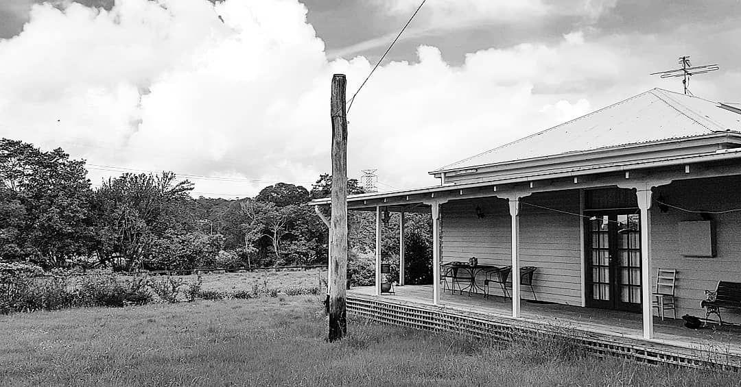 124 Dog Hole Road, Stockrington NSW 2322, Image 1