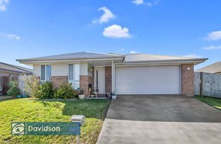 12 Ascot Drive, Currans Hill NSW 2567