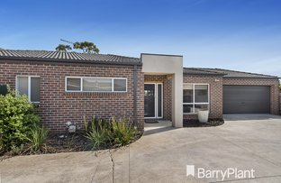 Picture of 16A Silber Court, Melton West VIC 3337