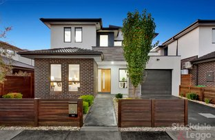 Picture of 44 Prospect Street, Glenroy VIC 3046