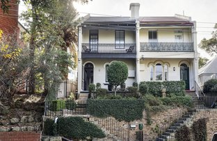 Picture of 49 Donnelly Street, Balmain NSW 2041