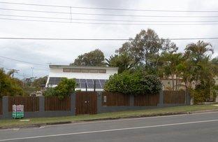 Picture of 60 Boardman Road, Kippa Ring QLD 4021