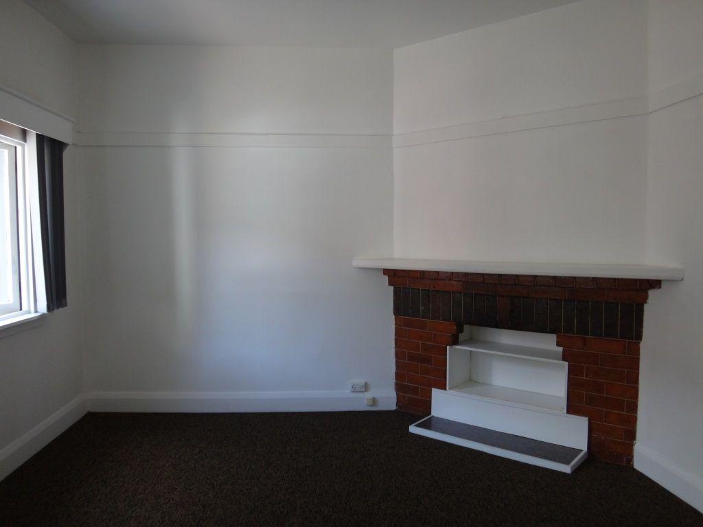 47 Glen Dhu Street, South Launceston TAS 7249, Image 2