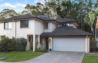 Picture of 19/889 Pacific Highway, Lisarow NSW 2250