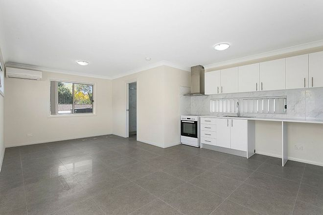 Picture of 31b Constitution Road, RYDE NSW 2112