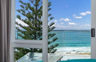 Picture of 8 Nioka Avenue, Malua Bay NSW 2536