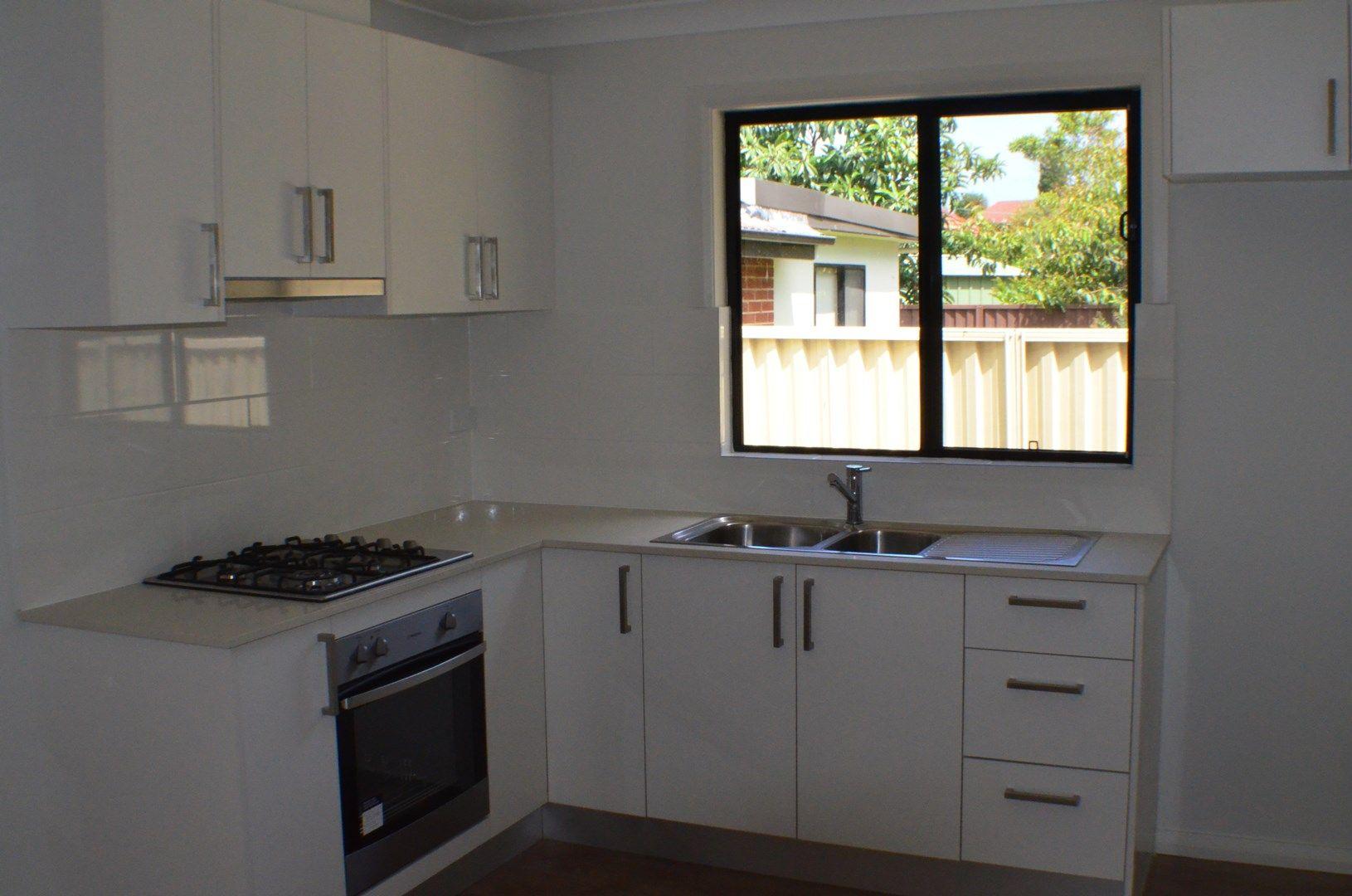 3A PARK AVENUE, Punchbowl NSW 2196, Image 2