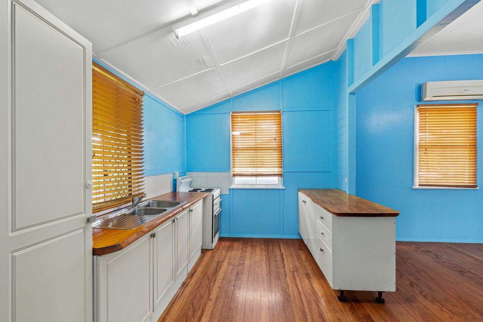 4 Cassowary Street, Innisfail QLD 4860, Image 2
