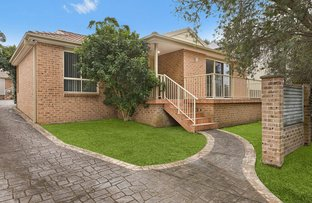 Picture of 27 South Street, Killarney Vale NSW 2261