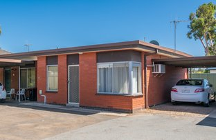 Picture of 2/4 Erskine Street, Shepparton VIC 3630