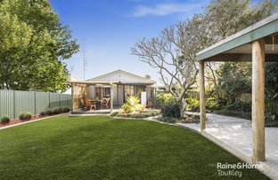 Picture of 75 Catherine Street, Mannering Park NSW 2259