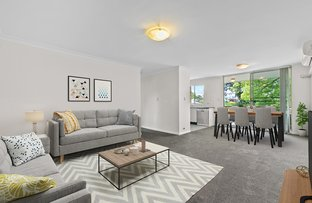Picture of 11/46 Carnarvon Street, Silverwater NSW 2128