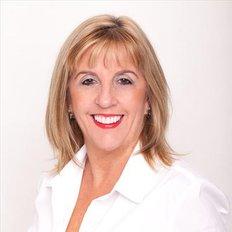 Andrea OConnor, Sales representative