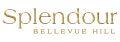 Cramer Property & Ray White | Splendour Bellevue Hill's logo