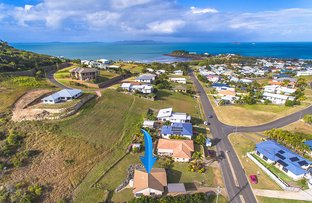 Picture of 1 Haven Road, Emu Park QLD 4710