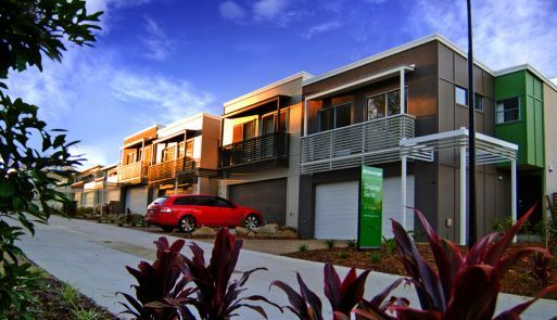 Nottingham Road, Calamvale QLD 4116, Image 14