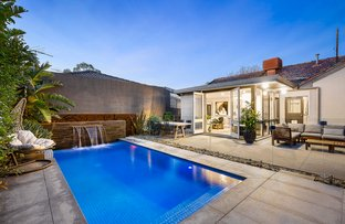 Picture of 35 Canberra Grove, Brighton East VIC 3187