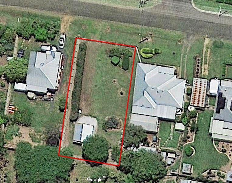14 Pryde Street, Lowood QLD 4311, Image 1