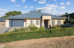 Picture of 2 Houghton Street, Clare SA 5453