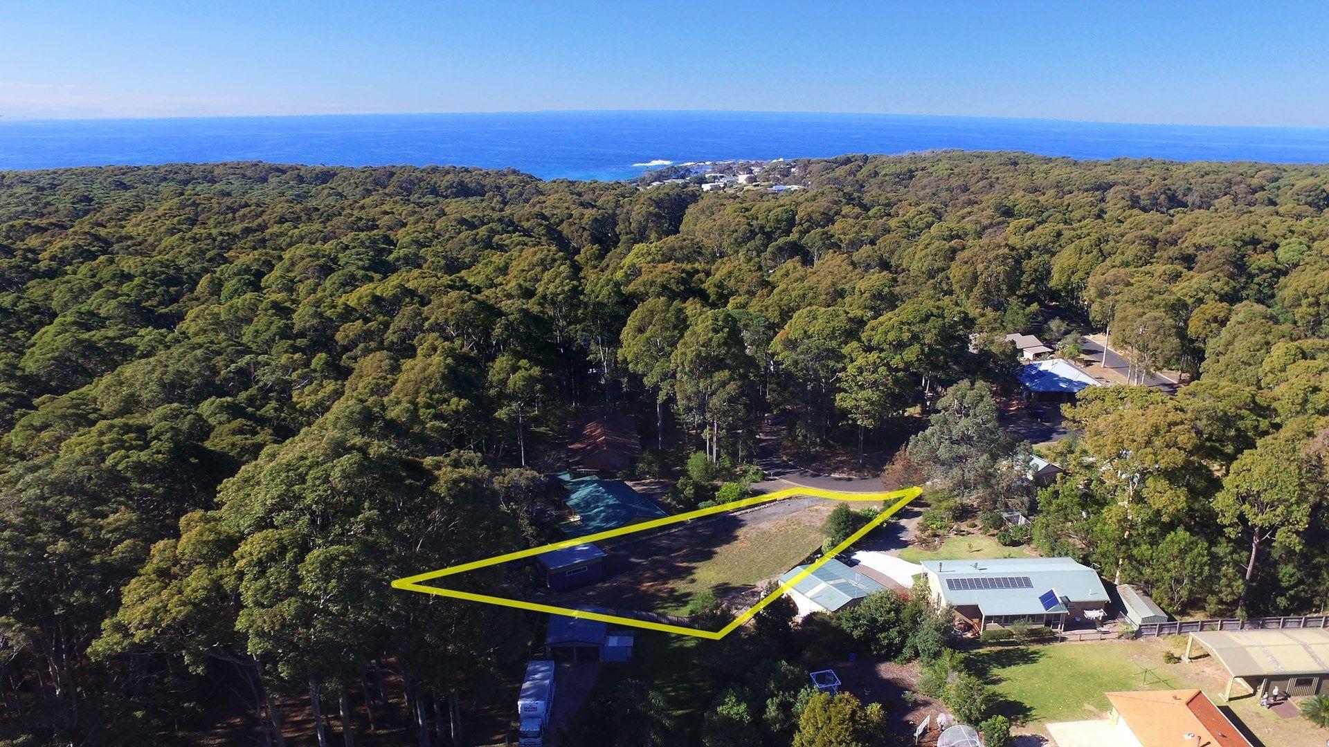 6 Martin Grove, Mystery Bay NSW 2546, Image 1