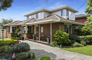 Picture of 6 Clough Street, Avondale Heights VIC 3034