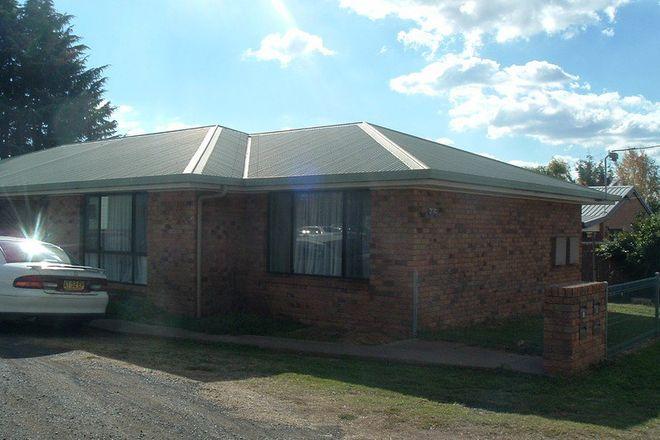 2/76 Healeys Lane, GLEN INNES NSW 2370