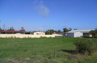 Lot 10 & 11 Mildred Street, Kapunda SA 5373
