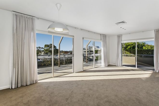 Picture of 7/51 Ethel Street, SEAFORTH NSW 2092