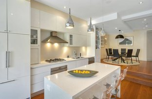 Picture of 469 Riley, Surry Hills NSW 2010
