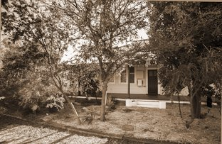 Picture of 1 King Street, Corowa NSW 2646