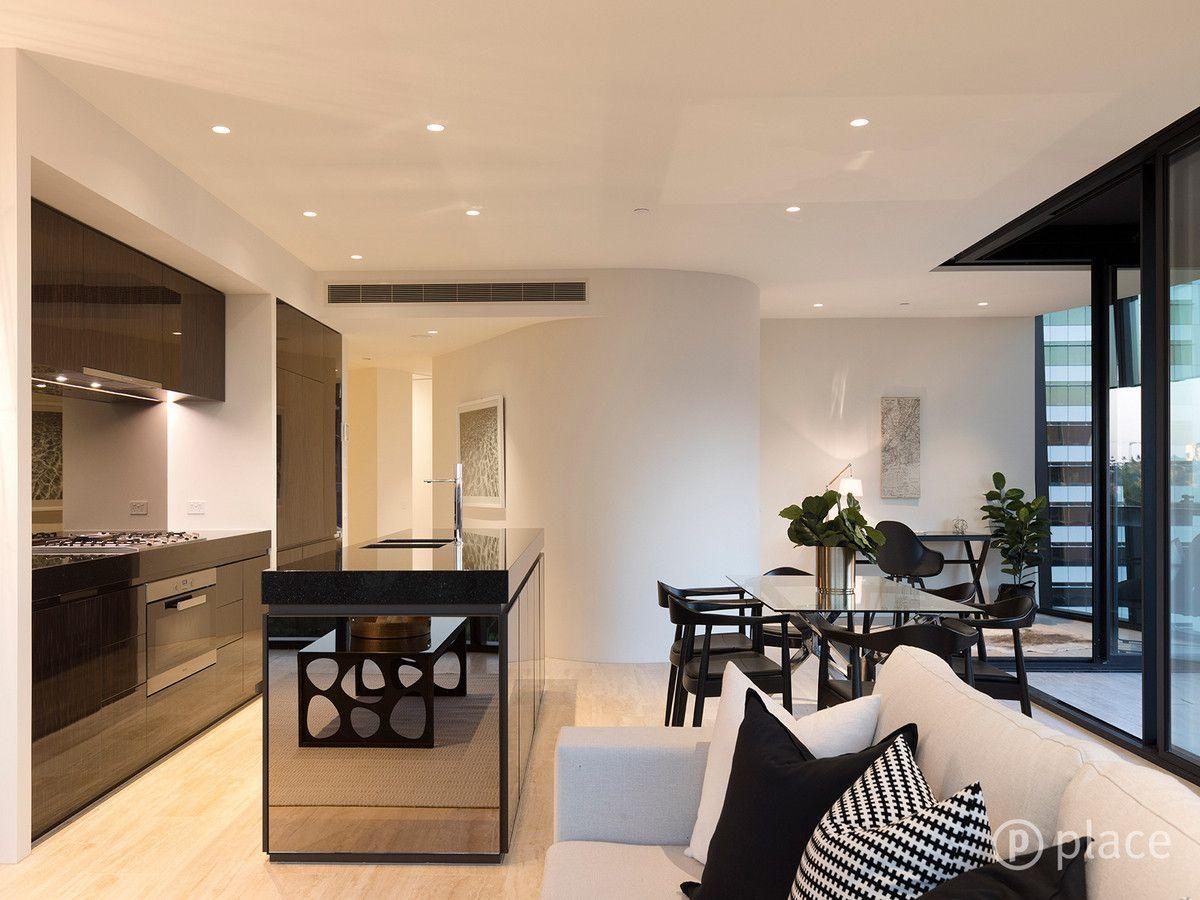 702/140 Alice Street, Brisbane City QLD 4000, Image 2