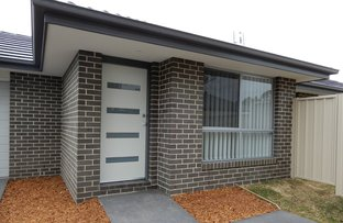 Picture of 39A Basil Street, South Nowra NSW 2541