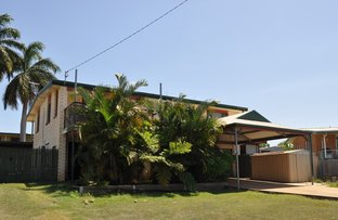 Picture of 7 Hansen Crescent, Clinton QLD 4680