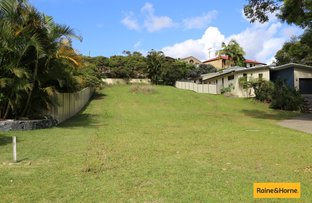63 Coriedale Drive, Coffs Harbour NSW 2450