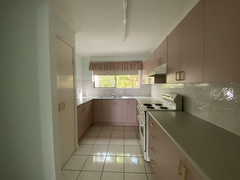10/42 Mabin Street, Mundingburra QLD 4812, Image 1